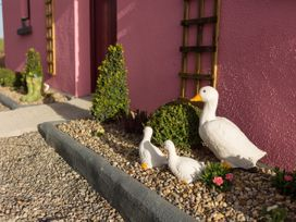 Bendan's Cottage - South Ireland - 1037050 - thumbnail photo 36