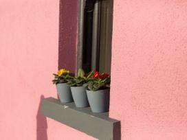 Bendan's Cottage - South Ireland - 1037050 - thumbnail photo 37