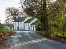 Bendan's Cottage - South Ireland - 1037050 - thumbnail photo 38