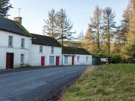 Bendan's Cottage - South Ireland - 1037050 - thumbnail photo 40