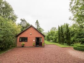 Byefield Lodge - Cotswolds - 1037054 - thumbnail photo 1