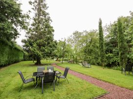 Byefield Lodge - Cotswolds - 1037054 - thumbnail photo 17