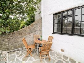 18 British Road - Cornwall - 1037102 - thumbnail photo 4