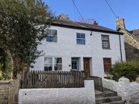 18 British Road - Cornwall - 1037102 - thumbnail photo 1