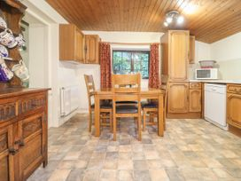 Barn Court Cottage - South Wales - 1037109 - thumbnail photo 5
