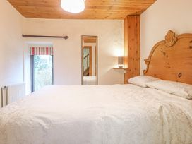 Barn Court Cottage - South Wales - 1037109 - thumbnail photo 7