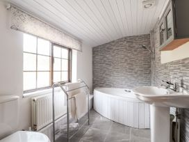 Barn Court Cottage - South Wales - 1037109 - thumbnail photo 9