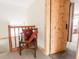 Barn Court Cottage - South Wales - 1037109 - thumbnail photo 13