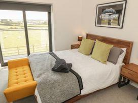 9 Gwel-yr-Wyddfa - Anglesey - 1037116 - thumbnail photo 18