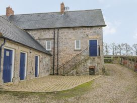 Robertson's Cottage -  - 1037122 - thumbnail photo 14