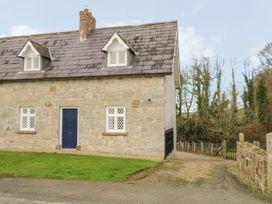 Beattie's Cottage -  - 1037129 - thumbnail photo 2