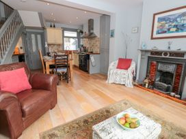 Anchor Cottage - Devon - 1037147 - thumbnail photo 9