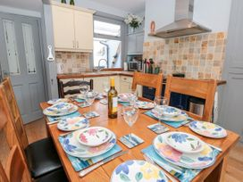 Anchor Cottage - Devon - 1037147 - thumbnail photo 10