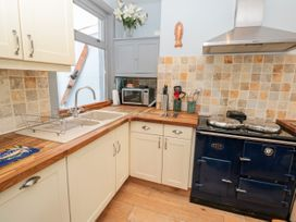 Anchor Cottage - Devon - 1037147 - thumbnail photo 11