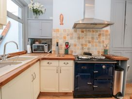 Anchor Cottage - Devon - 1037147 - thumbnail photo 13