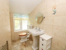 Anchor Cottage - Devon - 1037147 - thumbnail photo 28