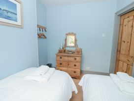 Anchor Cottage - Devon - 1037147 - thumbnail photo 17
