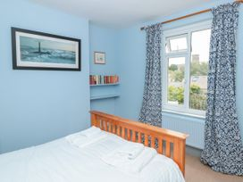 Anchor Cottage - Devon - 1037147 - thumbnail photo 20
