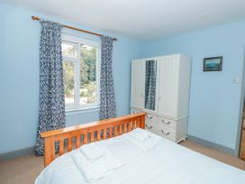 Anchor Cottage - Devon - 1037147 - thumbnail photo 21