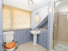 Anchor Cottage - Devon - 1037147 - thumbnail photo 26