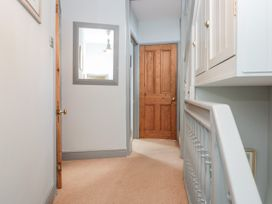 Anchor Cottage - Devon - 1037147 - thumbnail photo 31