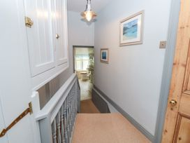 Anchor Cottage - Devon - 1037147 - thumbnail photo 32