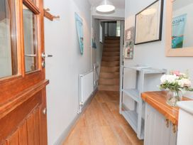 Anchor Cottage - Devon - 1037147 - thumbnail photo 5