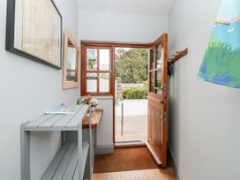 Anchor Cottage - Devon - 1037147 - thumbnail photo 6