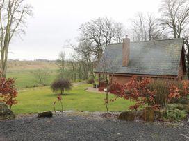 The Lodge - Scottish Lowlands - 1037154 - thumbnail photo 20
