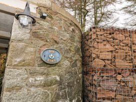 The Barn - Scottish Lowlands - 1037177 - thumbnail photo 2