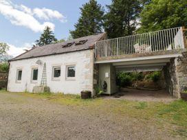 The Barn - Scottish Lowlands - 1037177 - thumbnail photo 1