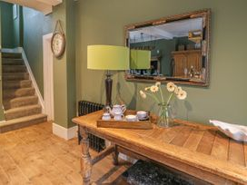 Chandlers Cottage - South Wales - 1037184 - thumbnail photo 4