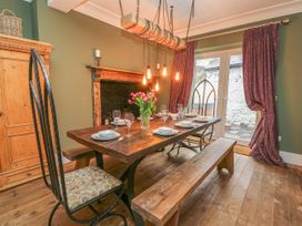 Chandlers Cottage - South Wales - 1037184 - thumbnail photo 20