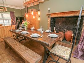 Chandlers Cottage - South Wales - 1037184 - thumbnail photo 21