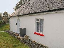 Lower Dore - County Donegal - 1037250 - thumbnail photo 16