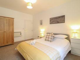Apartment 6 - Devon - 1037273 - thumbnail photo 8