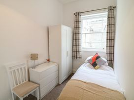 Apartment 6 - Devon - 1037273 - thumbnail photo 15