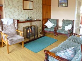 K C Cottage - County Clare - 10373 - thumbnail photo 2