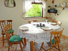 K C Cottage - County Clare - 10373 - thumbnail photo 4