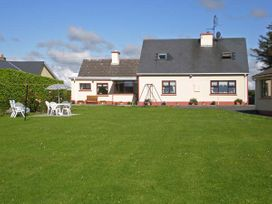 K C Cottage - County Clare - 10373 - thumbnail photo 7
