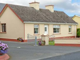 K C Cottage - County Clare - 10373 - thumbnail photo 1