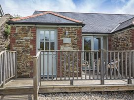 4 Keeper's Cottage, Hillfield Village - Devon - 1037313 - thumbnail photo 3