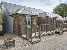 4 Keeper's Cottage, Hillfield Village - Devon - 1037313 - thumbnail photo 1