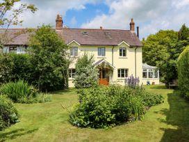 Little Orchard - Dorset - 1037321 - thumbnail photo 1