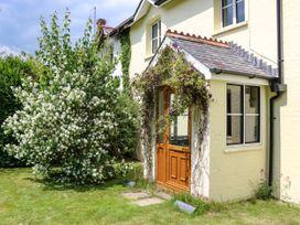 Little Orchard - Dorset - 1037321 - thumbnail photo 2