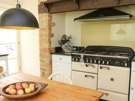 Little Orchard - Dorset - 1037321 - thumbnail photo 16