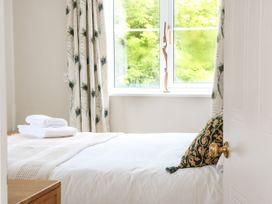 Little Orchard - Dorset - 1037321 - thumbnail photo 28