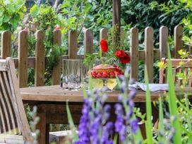 Little Orchard - Dorset - 1037321 - thumbnail photo 33