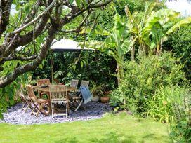 Little Orchard - Dorset - 1037321 - thumbnail photo 34