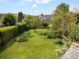 Little Orchard - Dorset - 1037321 - thumbnail photo 36